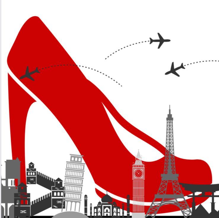 Business Traveller, sempre più a misura di donna